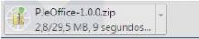 Download barra.jpg