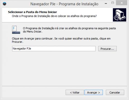 Instalar portalpje 2.1.png